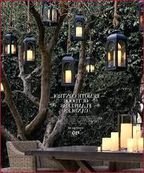 outdoor tree lighting ideas. Outdoor Tree Lighting Ideas Buy Best D