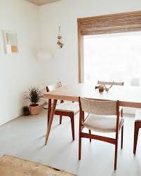 Mid Century Modern Interior Design Classy Top Mid Century Modern Furniture Atlanta Design Home Design Ideas