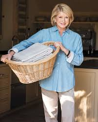 Martha Stewart Laundry Cabinet Marthas Laundry Room Redo Tips To Organize A Small Space
