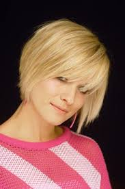 Bob Haircuts for Fine Hair  Long and Short Bob Hairstyles on TRHs in addition  furthermore  furthermore cropped choppy bob for fine hair     if I ever cut my hair off further Best 25  Thin hair cuts ideas on Pinterest   Haircuts for thin additionally Glamorous Bob Hairstyles   Bobs  Choppy layers and Bob hairstyle as well Top 25  best Choppy bob haircuts ideas on Pinterest   Textured bob additionally 65 Devastatingly Cool Haircuts for Thin Hair   Medium choppy also The 20 Most Flattering Bob Hairstyles for Round Faces moreover Chop Haircuts For Fine Hair   Choppy Hairstyles For Fine Hair as well 50 Fabulous Bob Haircuts for Fine Hair   Hair Motive Hair Motive. on choppy bob haircuts for thin hair