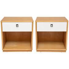best cheap vintage furniture los angeles home design ideas fancy and cheap vintage furniture los angeles home improvement