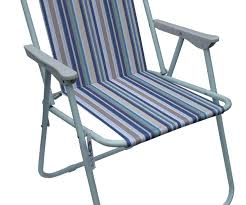 garden ridge patio furniture. Patio Chairs At Lowes Large Size Of Outdoor Tables Garden Ridge Furniture D