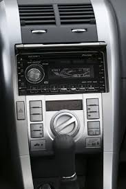 2010 Scion tC - conceptcarz.com