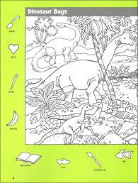Kids dinosaur coloring sheet and pages. Kapcsolodo Kep Calisma Tablolari Boyama Sayfalari Labirentler