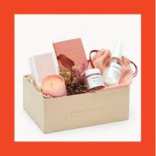 personalized valentine gifts . 17 Best Valentine S Day Gift Baskets 2021 Gift Boxes For Valentine S Day