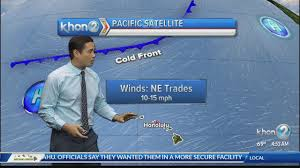 Light And Variable Winds Light And Variable Winds Expected For Later This Afternoon With A Cold Front To Approach On Sunday