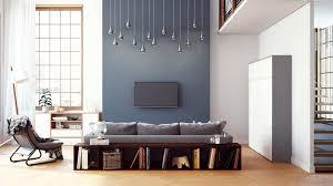 Wohnzimmer Couch Wohnzimmer Einrichten Gestaltet Eure Oase Mycs Magazyne