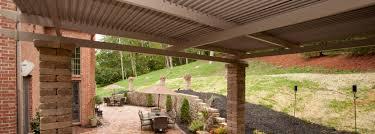 brown aluminum patio covers. Aluminum Patio Covers Del Mar Brown