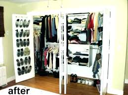 small bedroom closet size average guest ideas design for exemplary organization