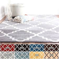 10x10 rug x rugs with best area rug images on 10 x 10