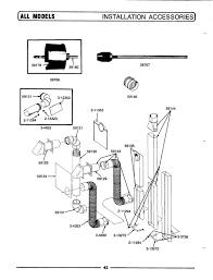 bohn walk in zer wiring diagram wiring diagram heatcraft refrigeration wiring diagrams