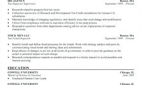 Cover Letter Tips Forbes Resume Tips How Ell For Job Application
