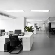 office track lighting. Office Track Lighting P