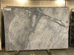 photo of crs marble granite north charleston sc united states brazilian