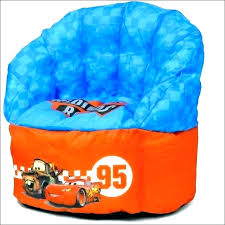 bean bags bean bags chairs may posted in bean bag chair toddler chair furniture toddler foam chair kid chair toddler chair