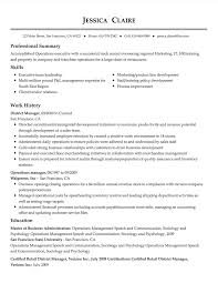Resume Bulder Free Resume Builder Online Create a professional resume today 14