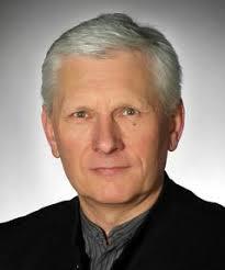 Janusz Dąbrowski - Janusz.fotka_