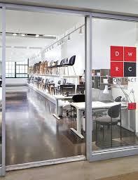 Boston Interior Design Interior Design Classes Boston Ma 40rusnews Delectable Interior Design Programs Boston