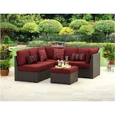red patio furniture uk. full size of cheap elegant patio furniture garden uk swings as heater red