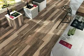 Looks Like Wood Flooring – laferida