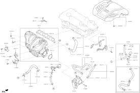 2014 kia forte koup intake manifold diagram 28283a11