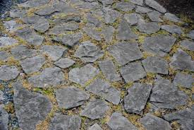 patio stones texture. How To Lay Patione Path Make Walkway Pathways Stepping Ideas Designs Install A Patio Stone With Stones Texture