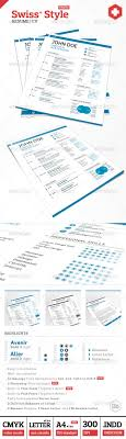 Essay Writing Examples Thierry Geenen Resume Torrent Download