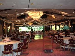 re crest hollow country club s i am having the starlight room as well i cant wait i really the rug and the chairs