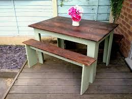 pinterest pallet furniture. Wooden Outdoor Furniture Painted Best Garden Ideas On Pinterest Pallet Chairs N