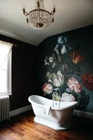 bedroom wall murals ideas mural for