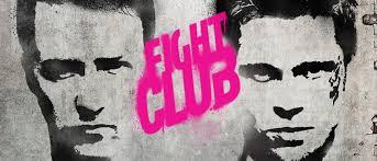 Fight Club | 20th Century Studios