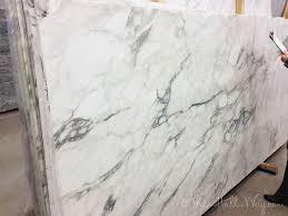 marble looking granite. Modren Granite White Granite That Looks Just Like Marble In Marble Looking Granite Pinterest