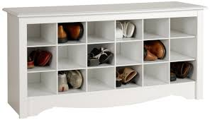 strathmore solid walnut furniture shoe cupboard cabinet. Homemade Shoe Storage Ideas Hallway Wood Entryway Organizer Bench Strathmore Solid Walnut Furniture Cupboard Cabinet O