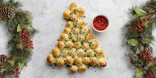 80+ Easy Christmas Appetizer Recipes - Best Holiday Party  AppetizersDelish.com