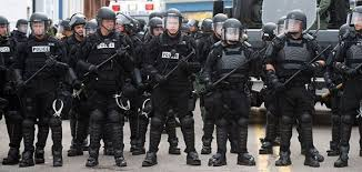 Image result for AMERICAN POLICE PHOTO