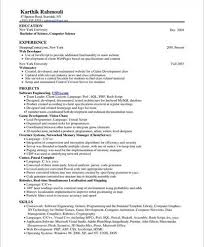 In Addition What Are The Rules For Volunteer Work On A Resume