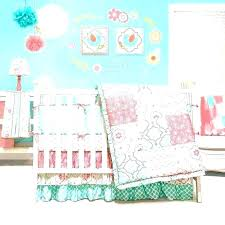 levtex crib bedding crib bedding baby bedding baby bedding medium size of baby duckling crib bedding levtex crib bedding