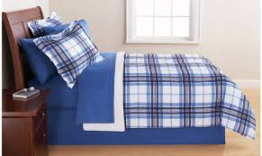 stunning crib and flannel boy ralph sheet lauren king bedding nursery plaid checd baby set red