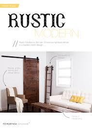modern rustic interior design. Modern Rustic Interior Decor \u0026 Design Guide