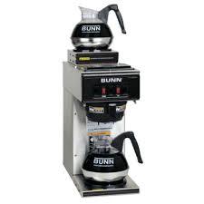 bunn coffee carafe 2 filter coffee machine bunn coffee pot cleaning instructions bunn glass decanter replacement