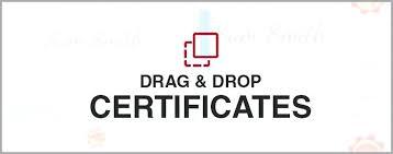 Create Diploma Online Free Make Fake Birth Certificate