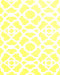 yellow chevron rug gray area rugs and present pink grey teal appealing ikea