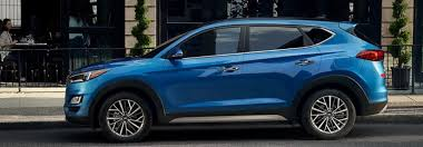 ⭐ compare all specifications and configurations of the 2021 hyundai tucson, choose special features and options, and check out specs and trims on carbuzz.com. What Are The Specs And Features Of The 2021 Hyundai Tucson Hyundai Of St Augustine