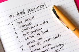 my bucket list what s yours
