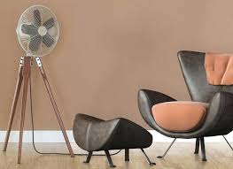 modern floor fan most desirable modern floor fan home ideas modern floor fan modern outdoor floor