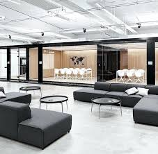 modern office interiors. Modern Office Desk Pinterest Interiors Design Ideas Interior Decor . Offices Furniture