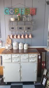 kitchen decorative functional