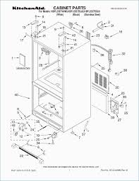 part 91 wiring circuit drawings are useful when working on wiring Simple Wiring Schematics kitchenaid refrigerator wiring diagram funnycleanjokes fo