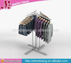 T Shirt Display Stand T Shirt Display Rack P100 On Excellent Designing Home Inspiration 96