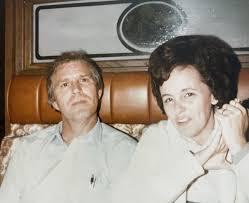 Byron Arnold Obituary - Seagoville, TX